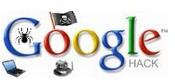 Guida Googlehack