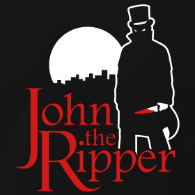 John the ripper: decriptare password