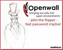 Programmi hacking gratis